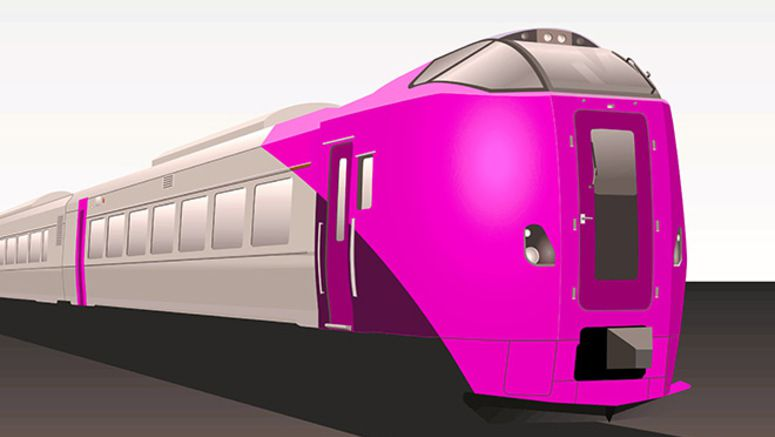 JR Hokkaido to roll out versatile express trains from fall 2020