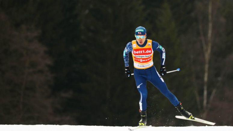 Skiing: Watabe secures 1st Nordic combined World cup overall title