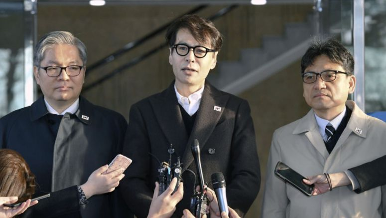 S. Korea to send art troupe to N. Korea from March 31 for shows