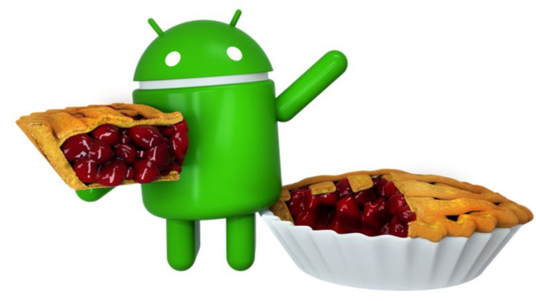 Sony confirms Xperia models to get Android 9 Pie