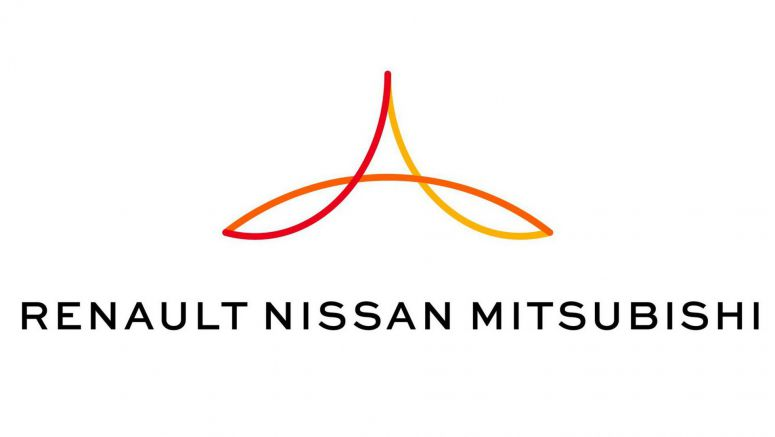 Renault, Nissan and Mitsubishi Vehicles Getting Android Software