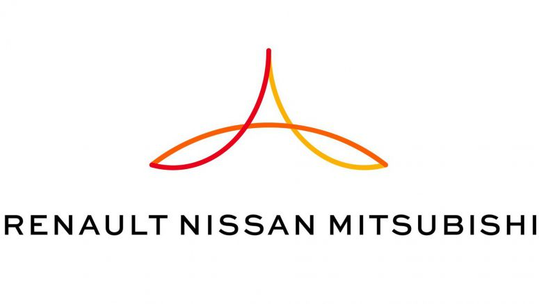 Renault-Nissan-Mitsubishi Alliance Launches Intelligent Cloud Connectivity Platform