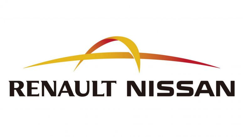 Nissan Tipped To Reject New Integration Proposal From Renault