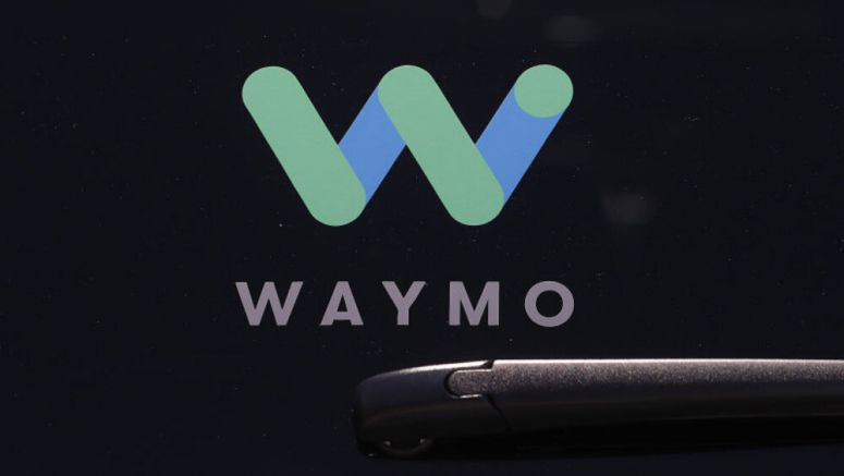 Waymo partners with Nissan, Renault on robotaxis outside U.S.