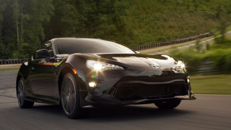 Need for Speed calls out Toyota for keeping Supra out of game