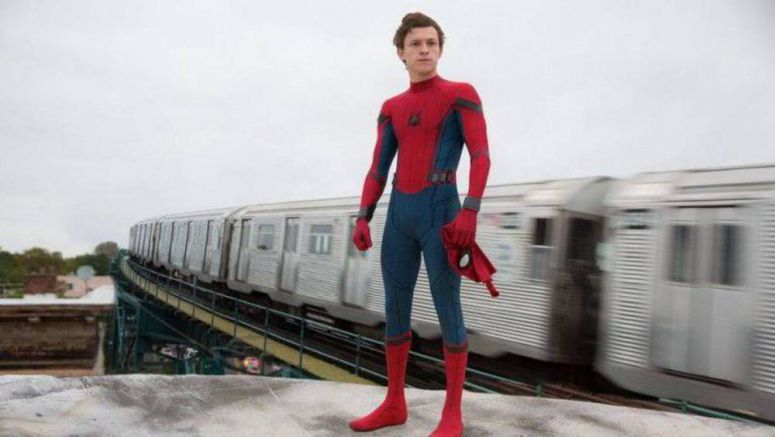 Spider-Man 3 Is Still Happening Despite Sony And Disney Fallout