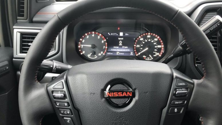 Nissan reportedly wants a $6.4 billion loan to weather virus