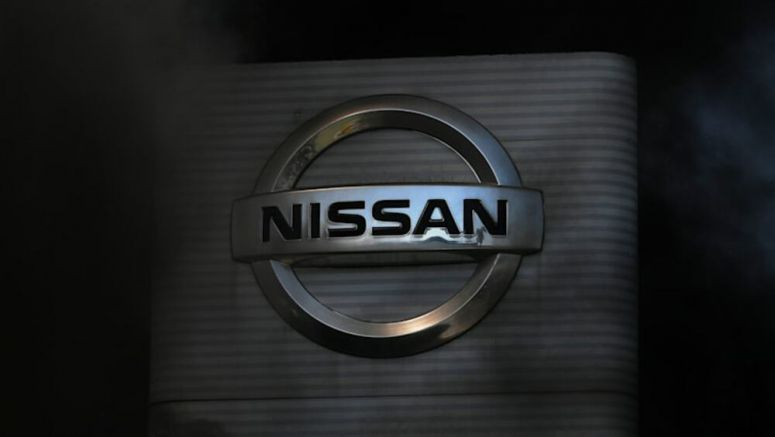 Nissan posts $6.2 billion annual loss and unveils plan to cut costs