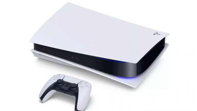 This Is How Sony Could Handle Backwards Compatibility On The PS5