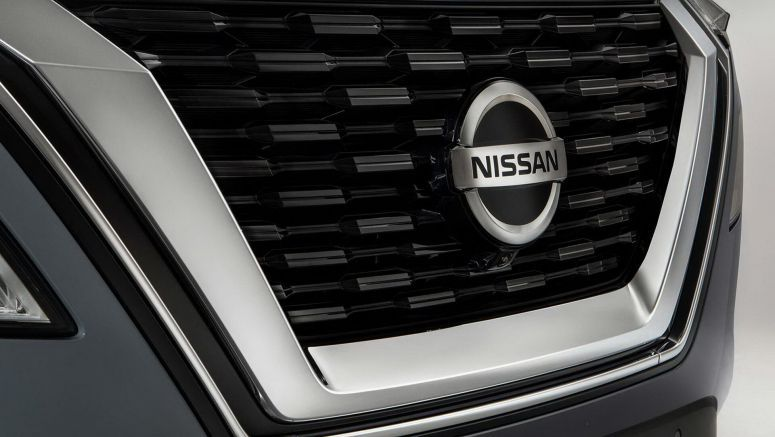 Nissan Raised $7.8 Billion From Creditors Since April