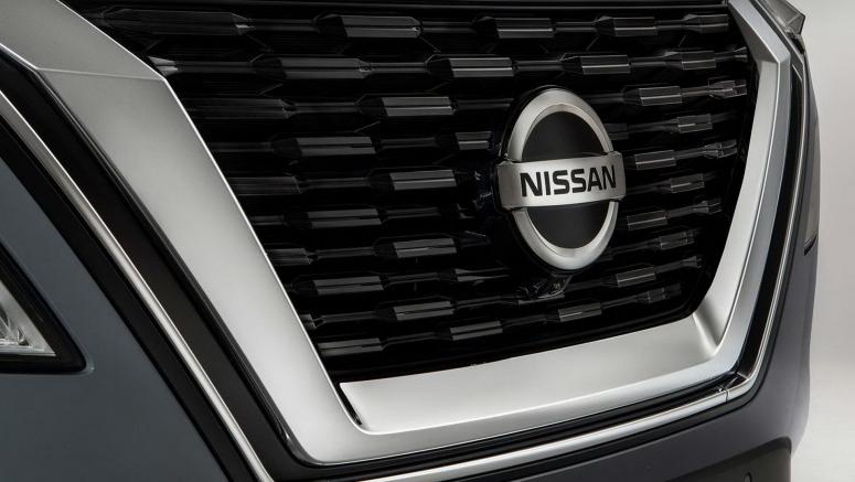 Nissan Raised $7.8 Billion From Creditors Since April