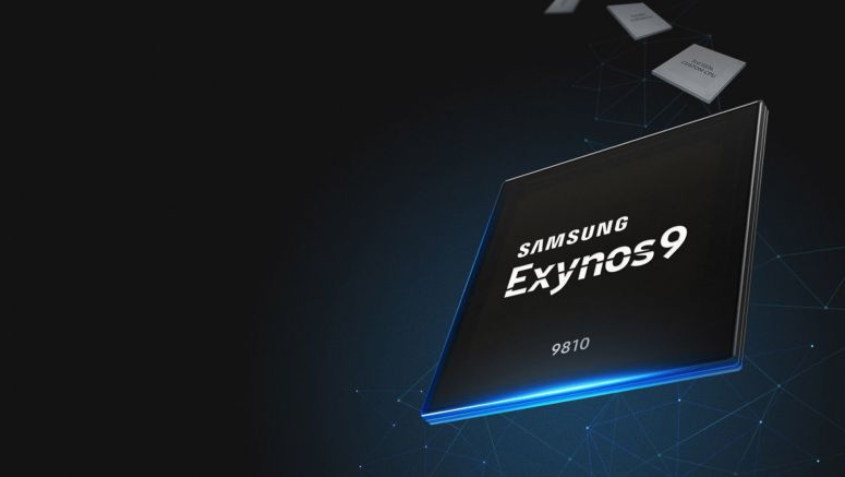 Samsung Might Team Up With ARM, AMD For 'Killer' Android Chipsets