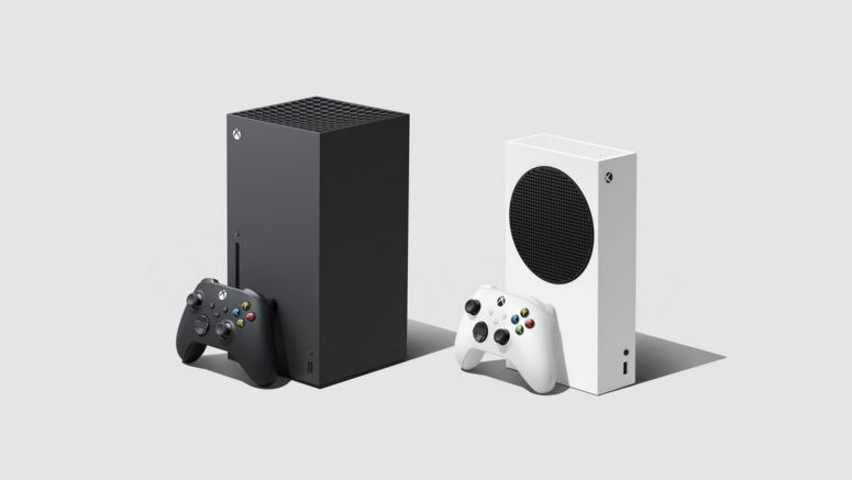 Amazon Warns Xbox Series X, PS5 Pre-Orders Might Not Ship Out On Time
