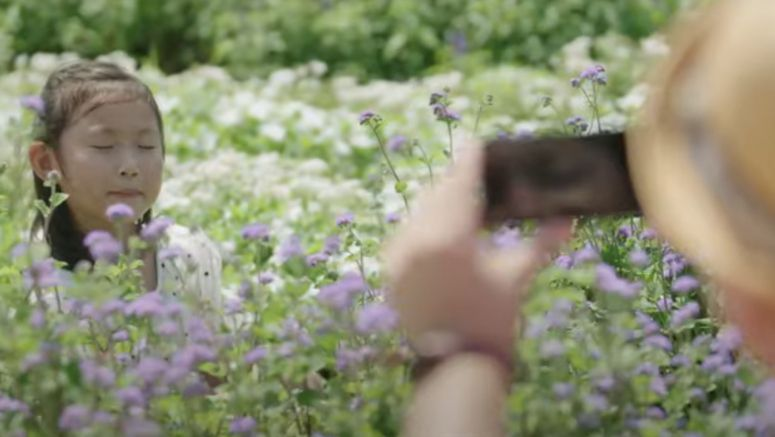 Sony releases several Xperia 5 II masterclass promo videos
