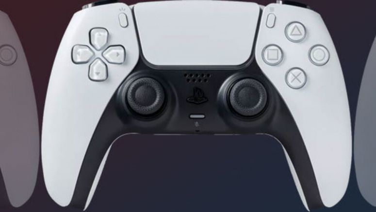 Steam Will Now Support Sony's New PS5 DualSense Controller