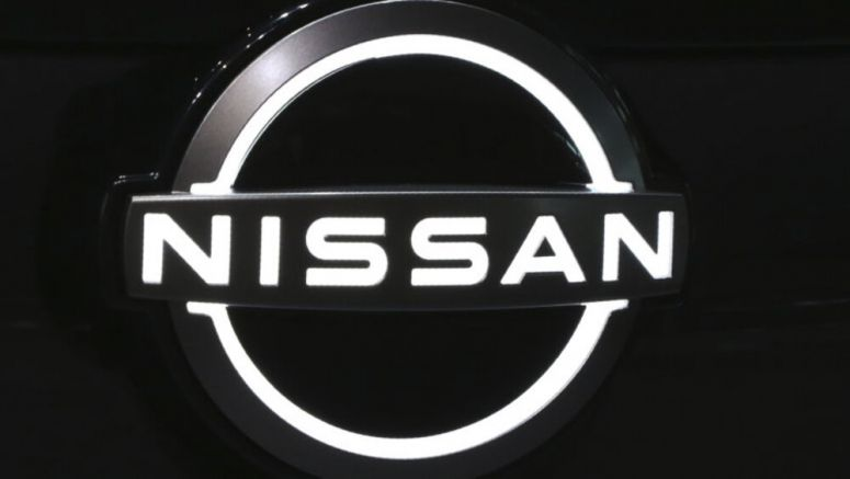 Nissan abandons Trump's emissions fight with California