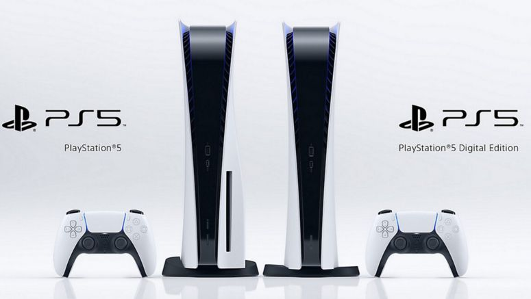 UK Scalper Group Boasts They Secured Another 2,000 PS5 Units