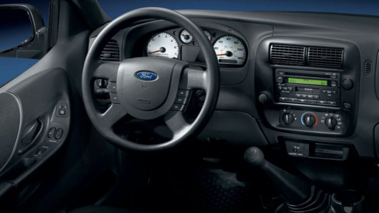 Ford, Mazda to recall 3 million vehicles with Takata air bag inflators