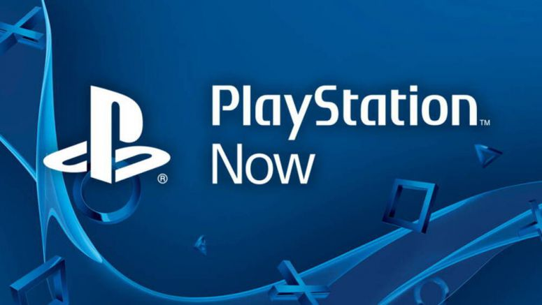PlayStation Now Will Now Support 1080p Streams