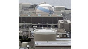 Genkai reactors resumption will be approved