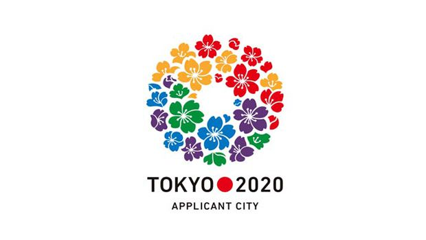 Olympics: Winning 2020 Games crucial for Japan sports: JOC chief