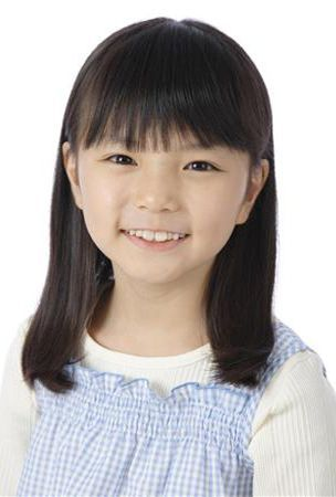 Child star Ohashi Nozomi to retire from show business
