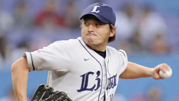 Baseball: Lions lefty Ishii to call it quits at end of season