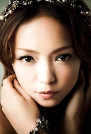 Amuro Namie new date to her upcoming dome tour