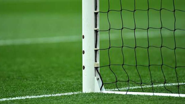 FIFA approves use of Sony Hawk-Eye on goal-line technology