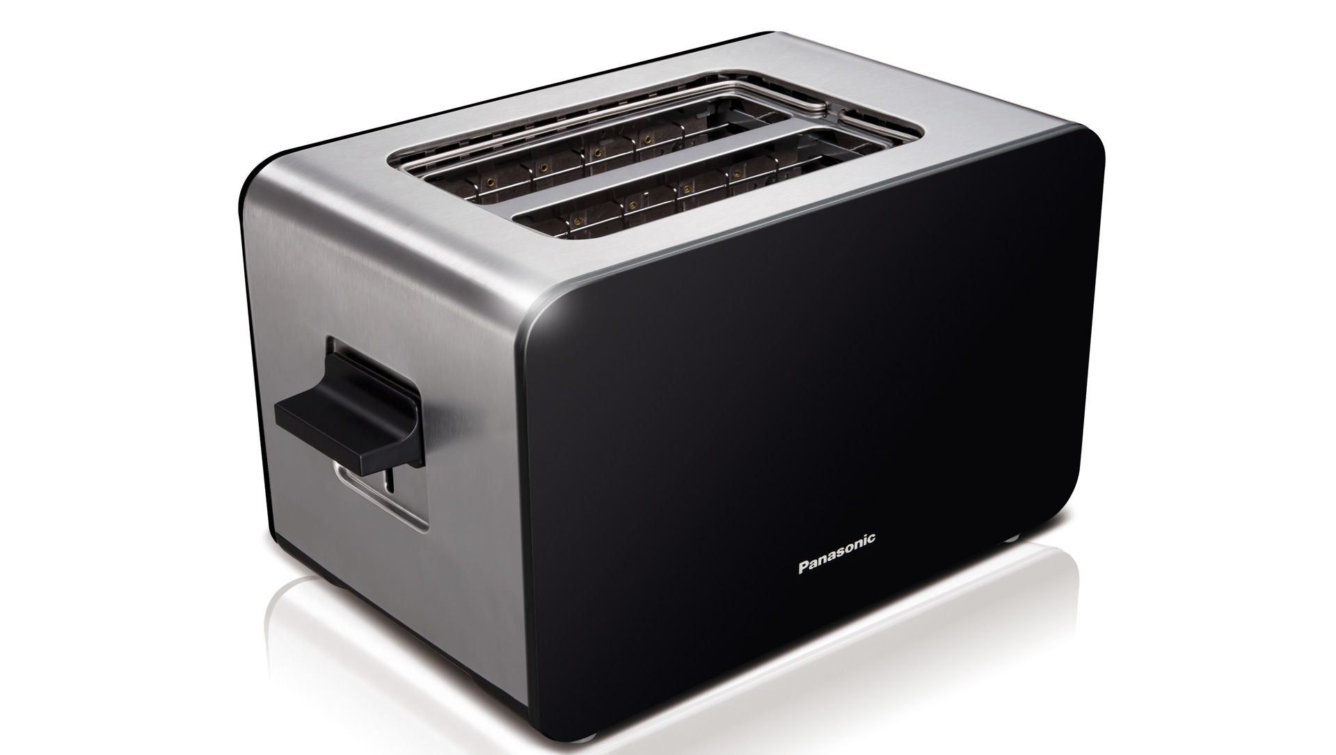 Uncategorized Panasonic Kitchen Appliances panasonic challenge conventional toaster kettle and coffee maker designs with launch of new kitchen appliances