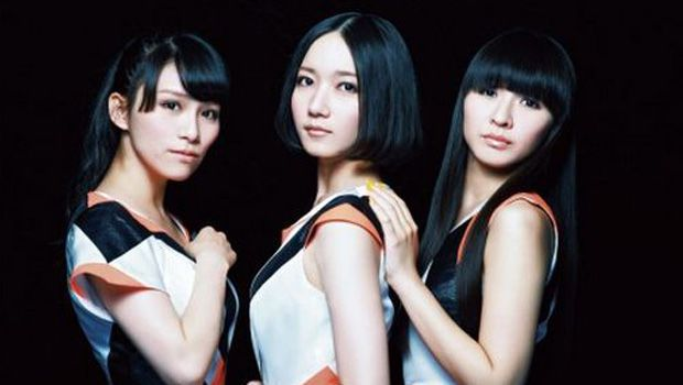 Perfume to open their fan club to global fans