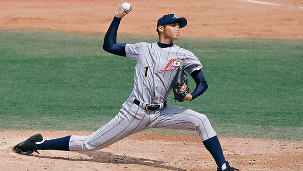 Baseball: Otani's All-Star mound appearance threatened by injury