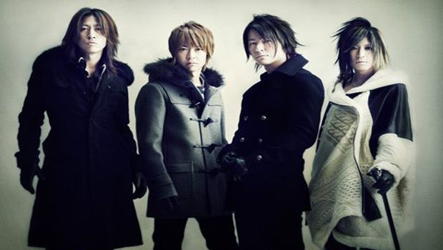 GLAY to hold one-man lives in Tohoku in December