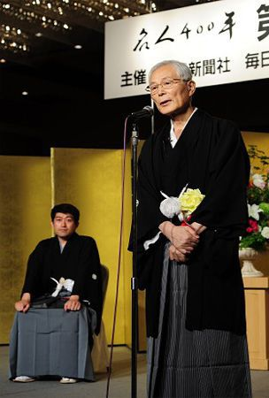 Kunio Yonenaga face of shogi passes away at 69
