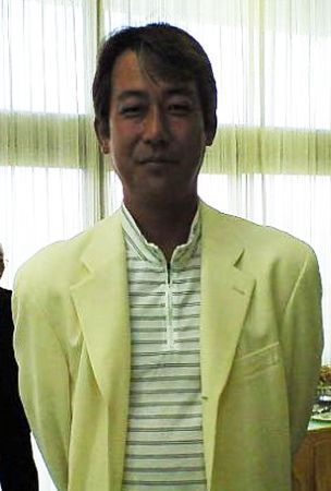 Golf: Former PGA Championship winner Sasaki passes away