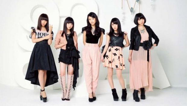 9nine new album details revealed