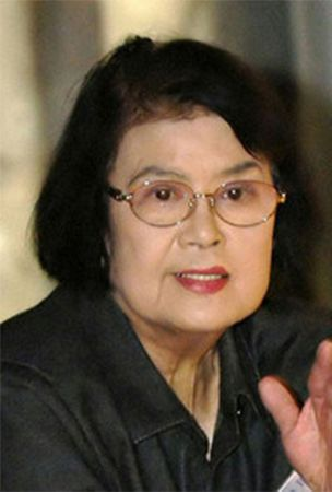 Hiroshima Maiden Yamaoka passes away at 82