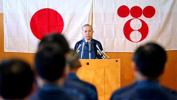 TEPCO turnaround plan faces review as reactor restarts remain elusive