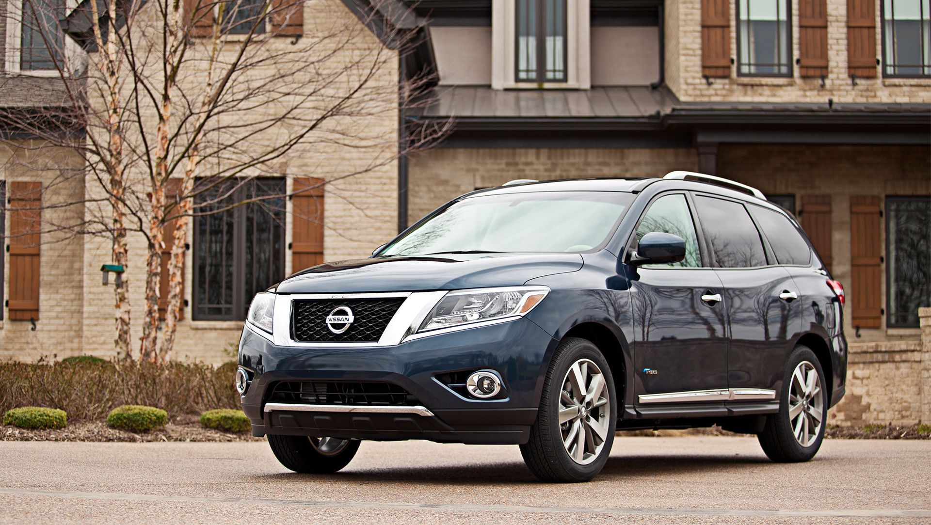 Nissan Aims For 8 Percent Global Market Share By 2017 Auto Moto
