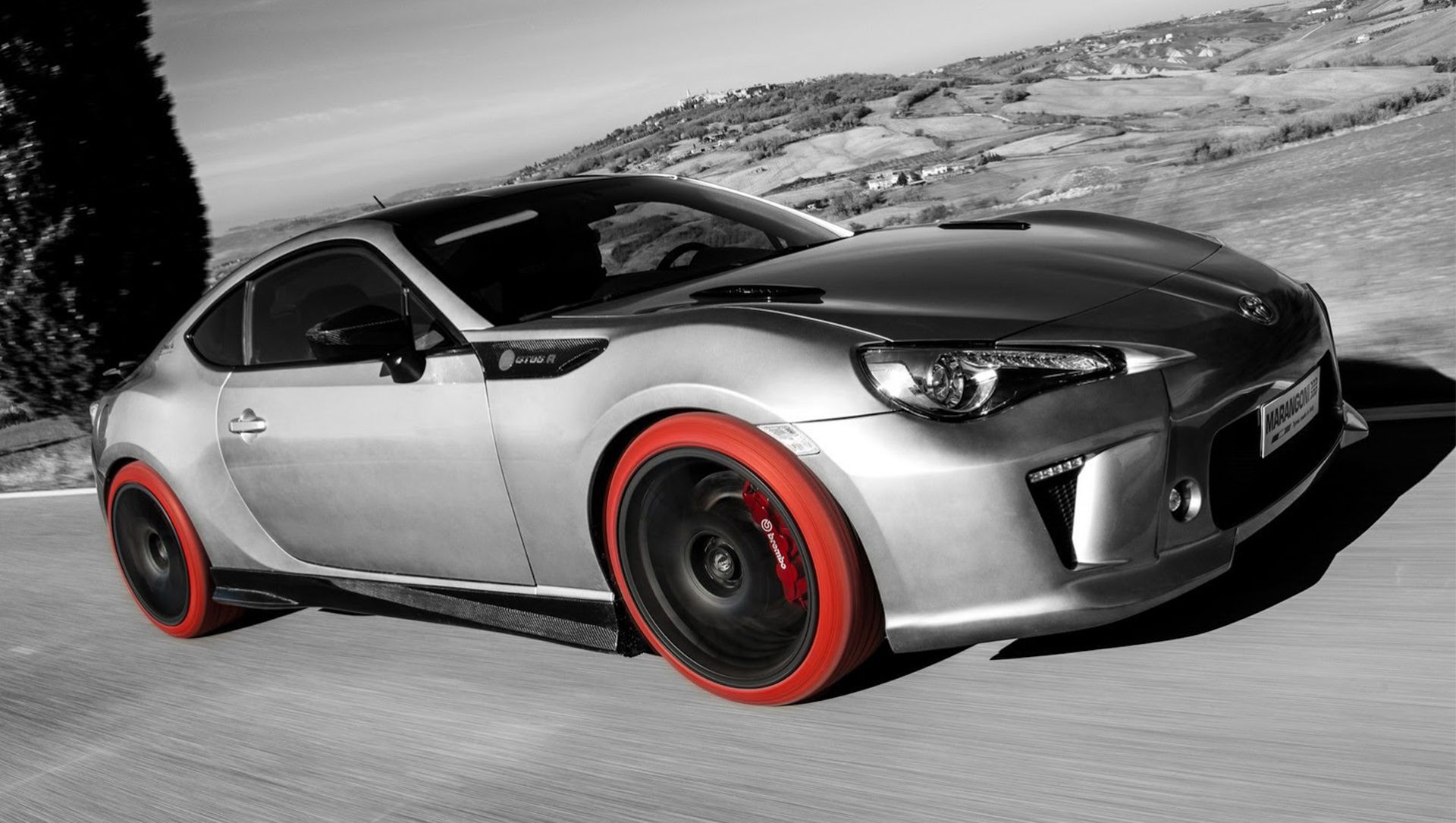 Update Toyota Ceo Wants Two New Rwd Sports Cars Auto Moto