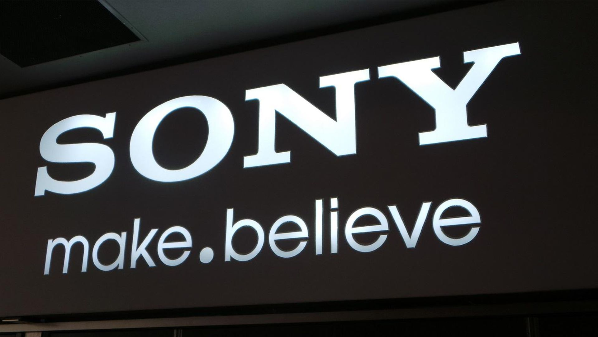 Welcome to Sony ANZ - Sony ANZ Professional And Broadcast FTP