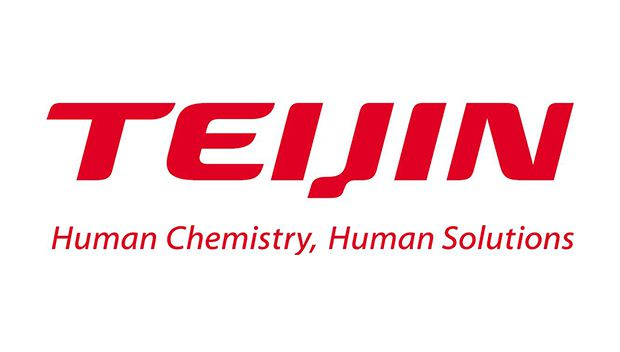 Teijin to Launch Water-proof Printing Paper Made of Recycled Polyester