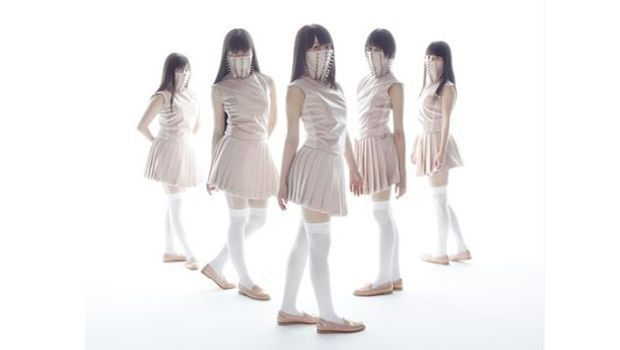 Momoiro Clover Z to hold a children-only live