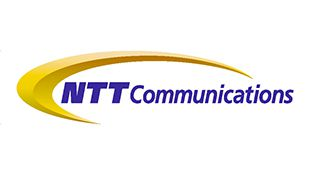 NTT Communications and 25 Partner Carriers Agree to Improve Global Network Service Quality during Arcstar Carrier Forum 2014