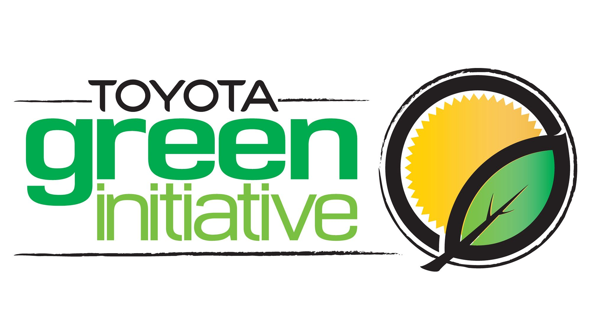 toyota goes green essay Car companies like toyota have gone green to look for another alternative to rising fuel prices and better gas mileage with their introduction of the prius, toyota has become the world's we will write a custom essay sample on toyota goes green specifically for you for only $1638 $139/page.