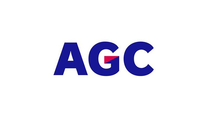 AGC to Reduce by Six Times Annual CO2 Emissions in 2020 through Energy-Saving, Energy-Creating Products