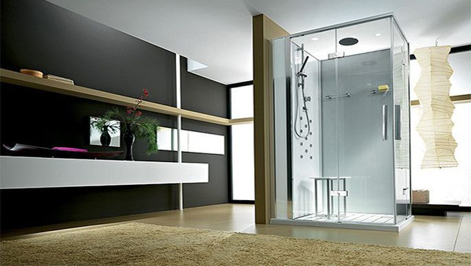 Japanese Modern Bathroom. Displaying items by tag  architecture   Page 14   Japan Bullet