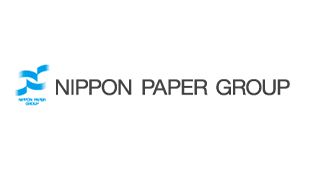 Nippon Paper Industries to Jointly Establish Power Generation Company in Fuji, Shizuoka