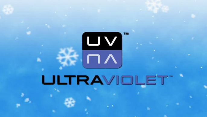 Sony to offer UltraViolet movies in France and Germany starting late September