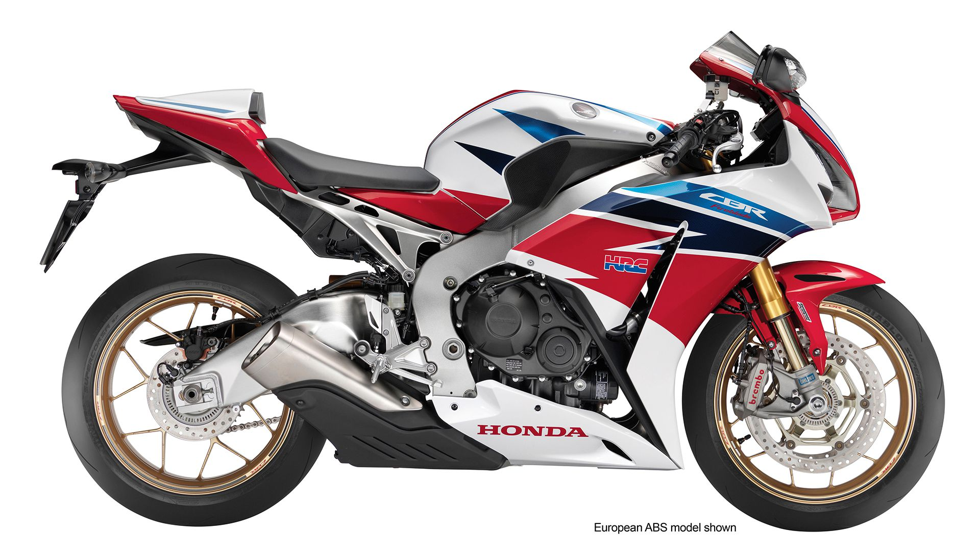 New Honda Models Added For 2014